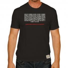 MIT Code Tee Shirt