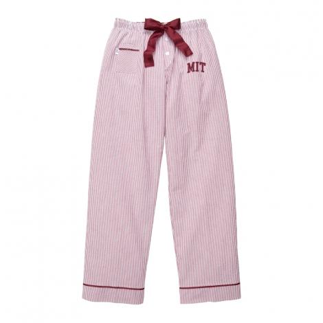 Women's MIT Seersucker Pant