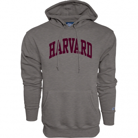 Harvard Classic Hamden Hooded Sweatshirt