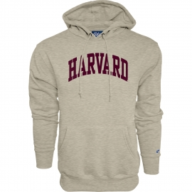 Harvard Classic Hamden Hooded Sweatshirt