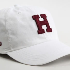 Harvard Quad Hat