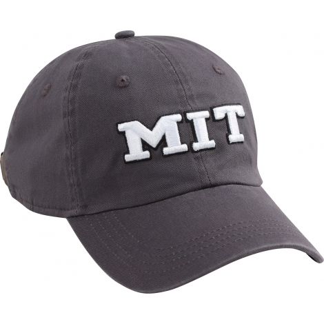 Granite MIT Unstructured Hat