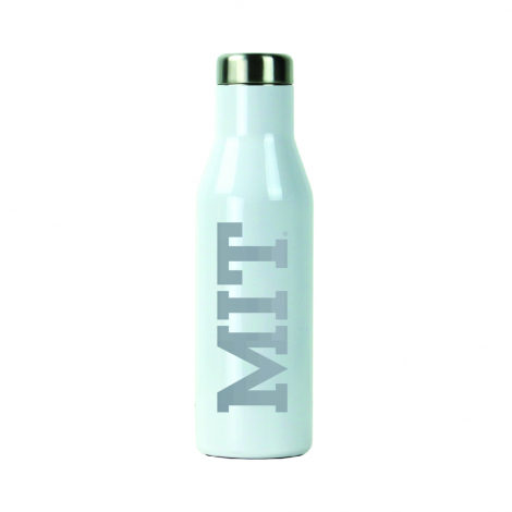 MIT ECOVESSEL 16 oz Aspen Bottle