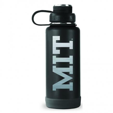 MIT ECOVESSEL 32 oz Boulder Bottle