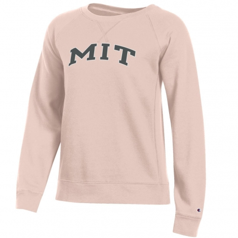 MIT Women's Rochester Fleece Crew