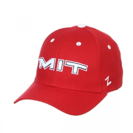 MIT Competitor Hat