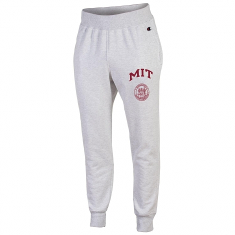 MIT Champion Reverse Weave Jogger
