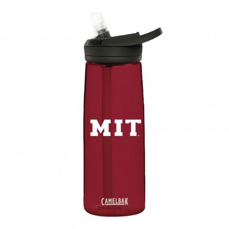 MIT CamelBak Eddy Water Bottle