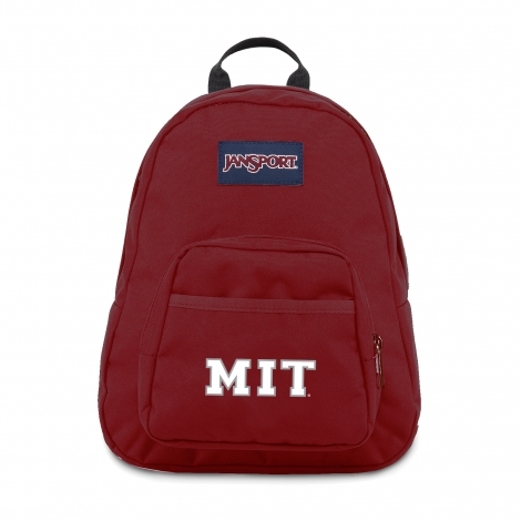 MIT Youth Jansport Backpack