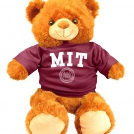 MIT Bear