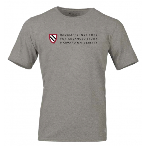 Radcliffe Institute For Advance Study Tee