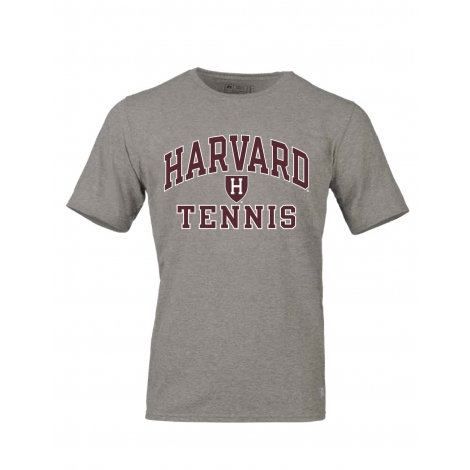 Harvard Tennis Essential Performance Tee Shirt