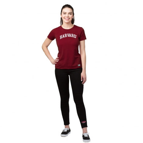 Harvard Women's Leggings