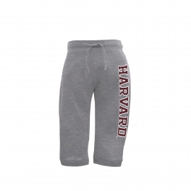 Harvard Infant Fleece Pant