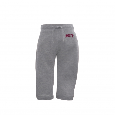 MIT Infant Fleece Pant