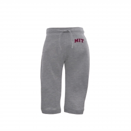 MIT Toddler Fleece Pants
