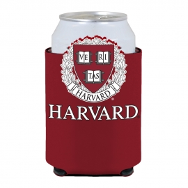 Harvard Halftime Beverage Insulator