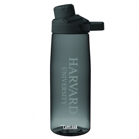Harvard CamelBak Water Bottle