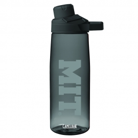 MIT CamelBak Chute Water Bottle