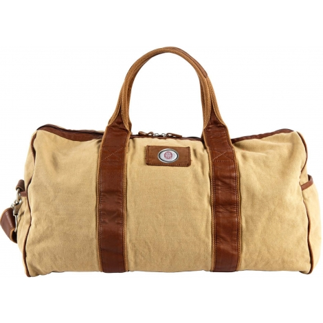 Harvard Canyon Canvas Duffle