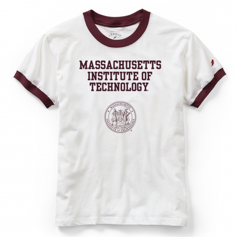 Women's MIT Freshy Camp Ringer