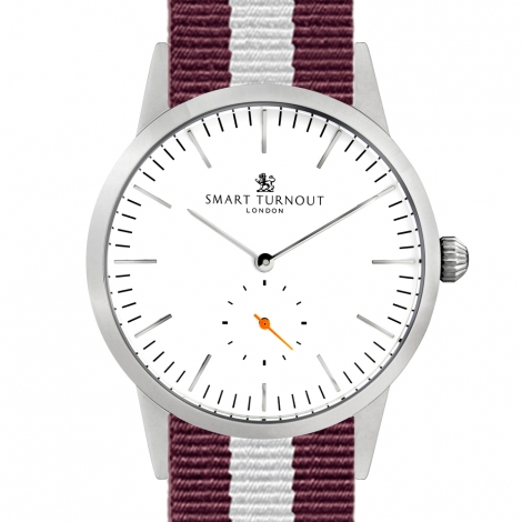 Harvard Signature Watch