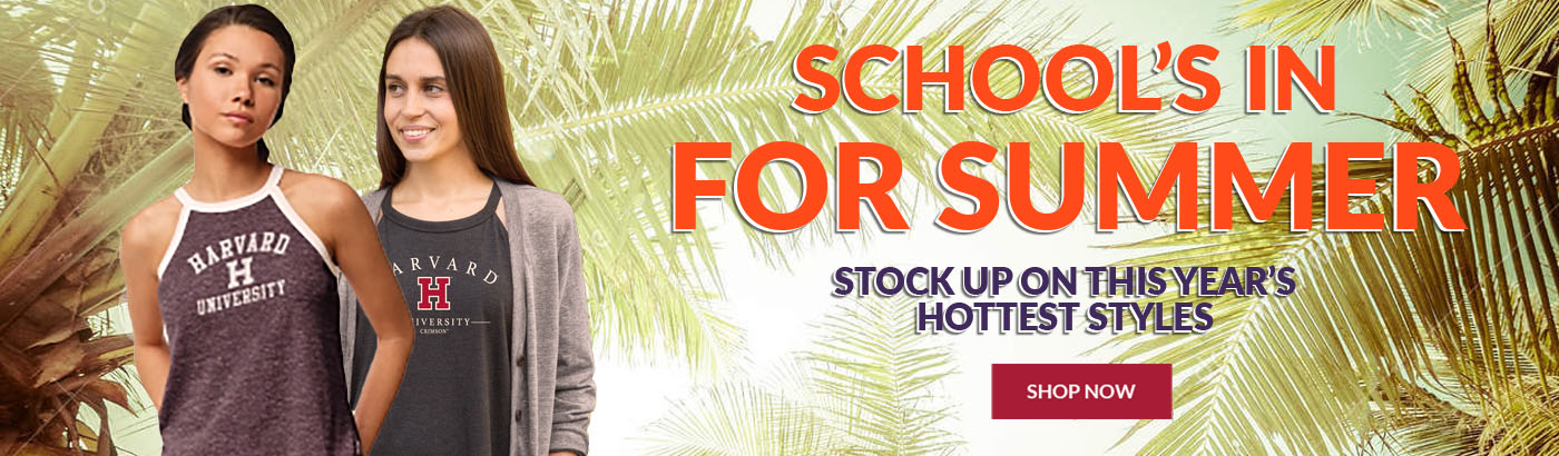 55bf95471f17a9 Official Harvard University Campus Store - Shop Apparel, Gifts and School  Supplies