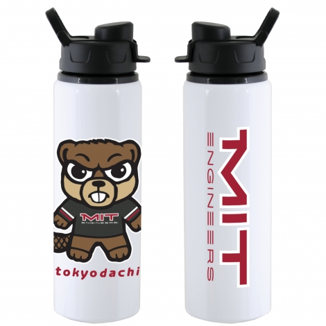 Tokyodachi MIT Sports Bottle