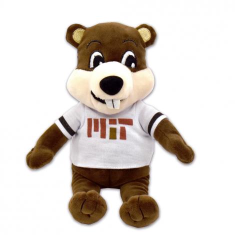 TIM the Beaver