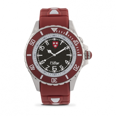Harvard Watch by The College Watch Co.