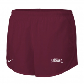 Harvard Women's Nike Tempo Shorts