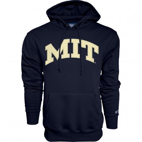 MIT Classic Hamden Hooded Sweatshirt