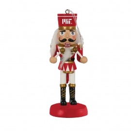 MIT Nutcracker Ornament