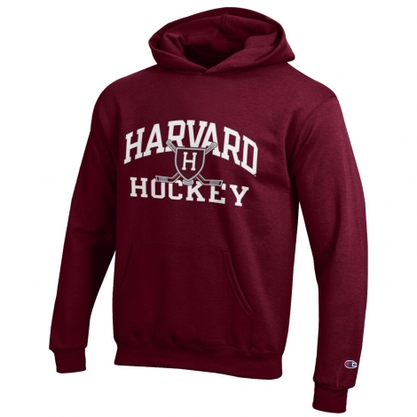 Youth Hockey Hood