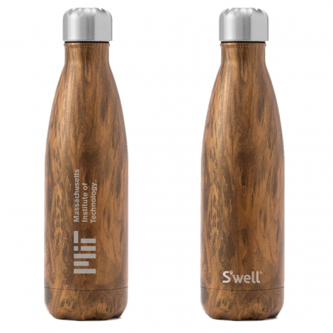 MIT S'well Bottle