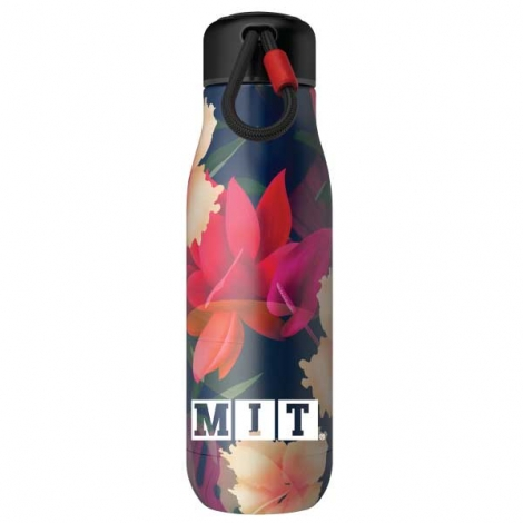 MIT Zoku Bottle
