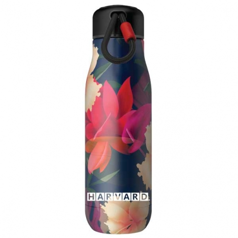 Harvard Zoku Bottle