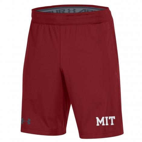 Under Armour MIT Raid Shorts
