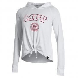 Women's MIT Pinhole Lightweight Hood