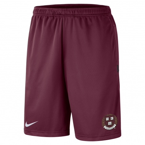Nike Harvard Coaches Short