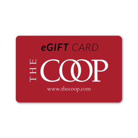 COOP eGift Card