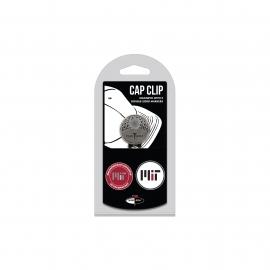 MIT Golf Cap Clip