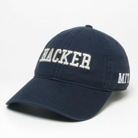MIT Hacker Hat