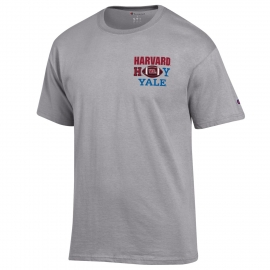 Gameday Rivalry Tee