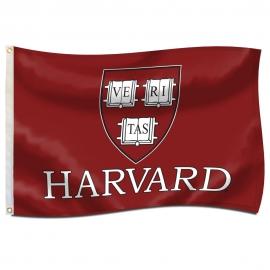 Harvard University Flag 2x3
