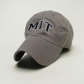 MIT Grey Hat