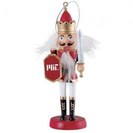 MIT Nutcracker Ornament