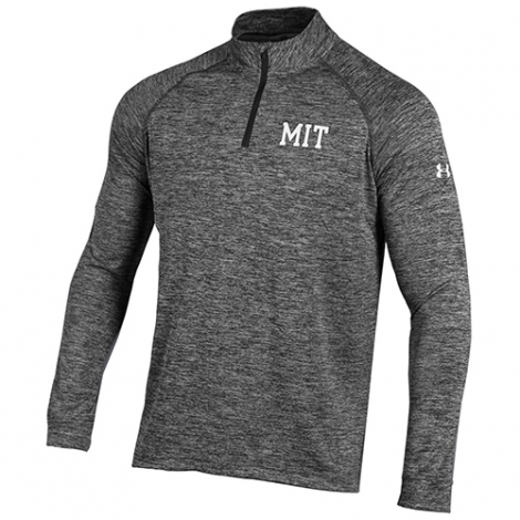 Under Armour MIT 1/4 zip