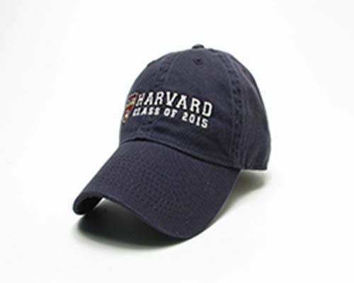 Class of 2015 Navy Hat