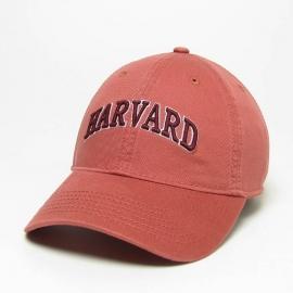 Nantucket Harvard Unstructured Hat